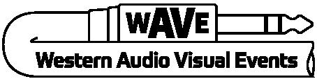 Wave AV